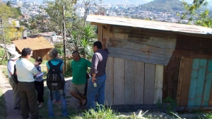 honduras-blog3
