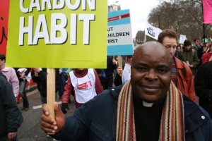 photo: CAFOD/Adrian White