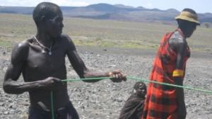 kenya-fishermen