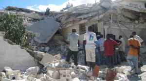 haiti-earthquake-damage