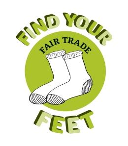 FYFF logo