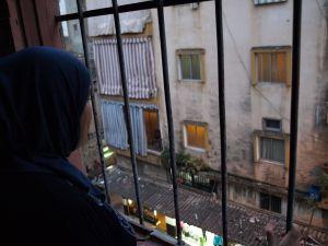 syrian-in-beirut-caritas-patrick-nicholson-2012